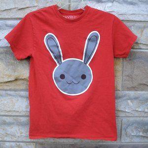 RWBY Rabbit Anime T-Shirt